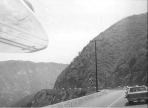 MalibuCanyon1965