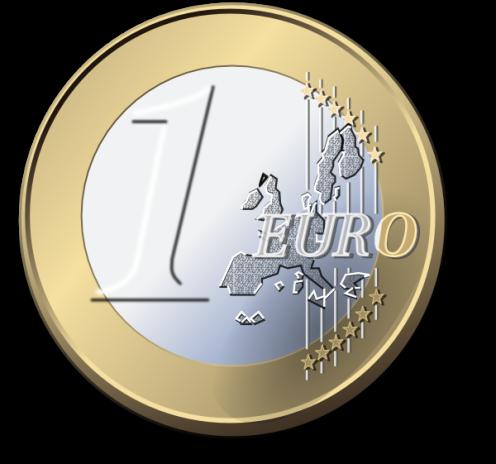 free-vector-one-euro-coin-clip-art_105830_One_Euro_Coin_clip_art_hight